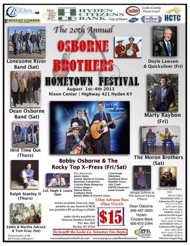 osborne brothers festival 2013 (618x800)