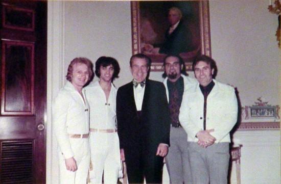 OBROS_WhiteHouse_Nixon_1973